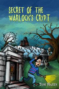 warlockcoversmall