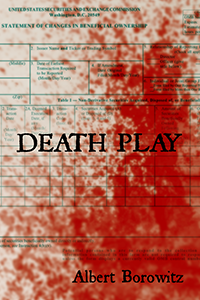 Death_Play_Cover